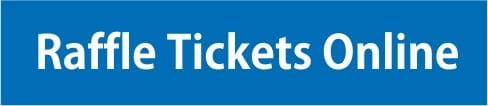Raffle Tickets Online